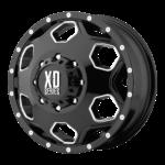 hXD8153