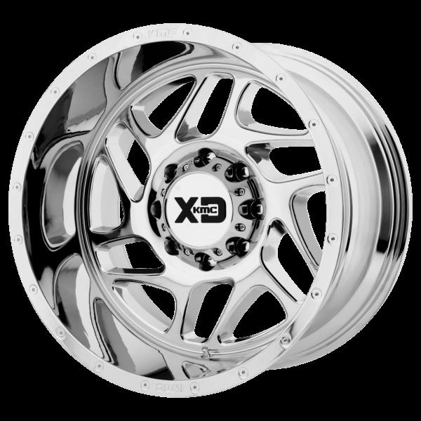 hXD8362