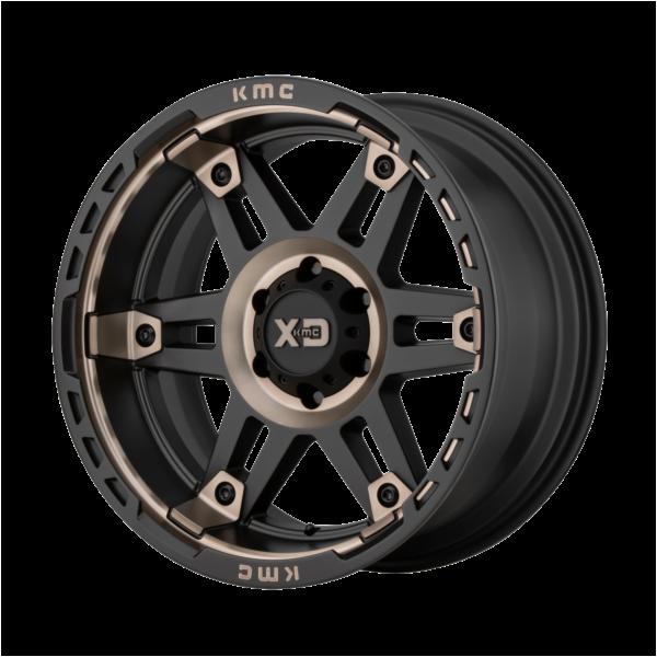 hXD8409