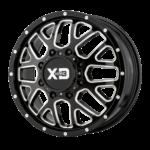 hXD8433F