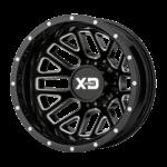 hXD8433R