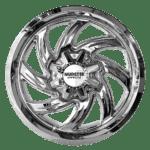 MANIAC-A0266-CHROME