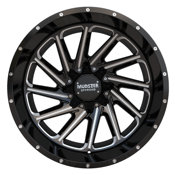SADDLE A0258-BMS2