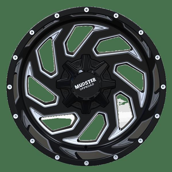 stone crusher-A0261-BMS1