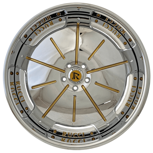 ATL-Chrome-Gold-ChromeBarrel