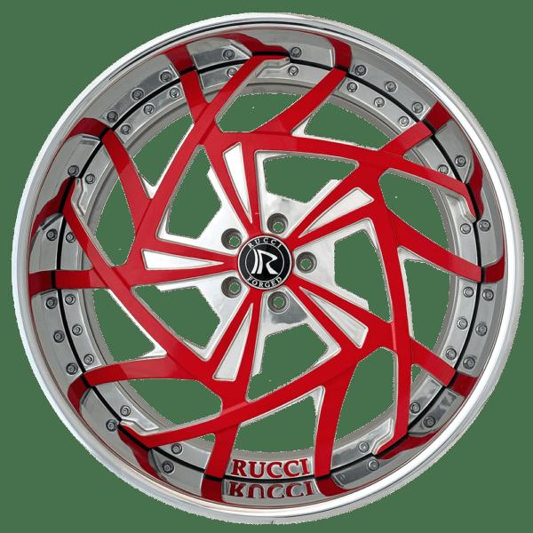Detroit-Red-Chrome-ChromeBarrel