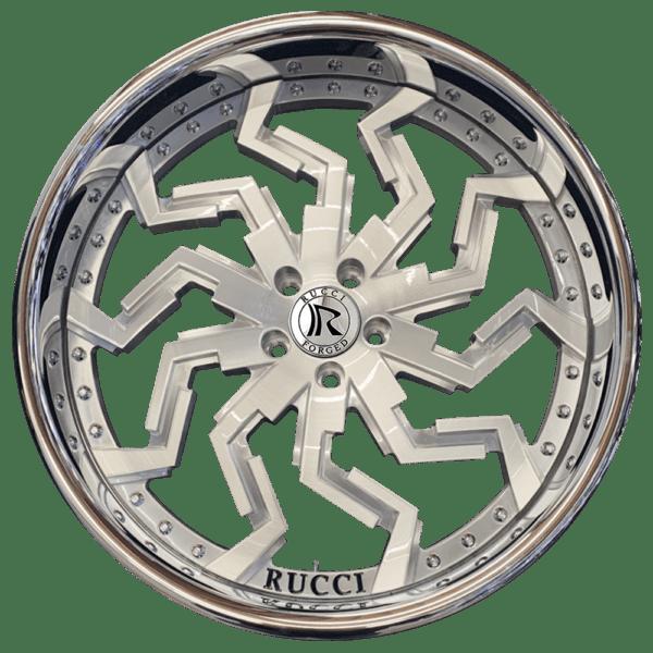 Plugg-Silver-ChromeBarrel