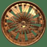 Priority-Copper-CopperBarrel