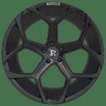 RBL-112-GB