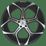 RBL-112-MF