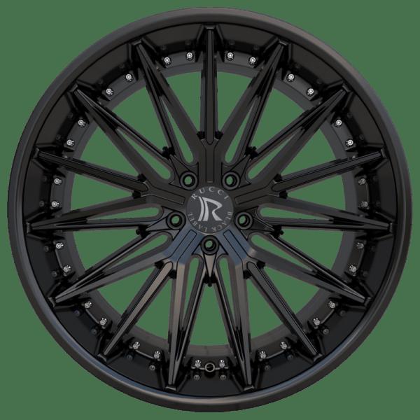 RBL-113-GB