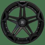 RBL-114-GB