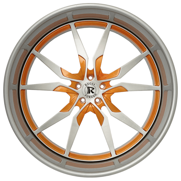 Turbo-Orange-Silver-SilverBarrel