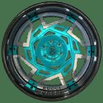 cheddar-blue-silver-blackbarrel