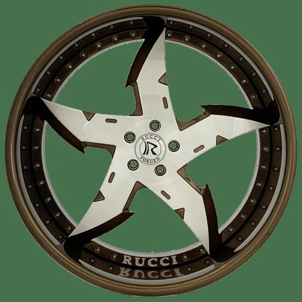 cod-silver-brown-brownblackbarrel