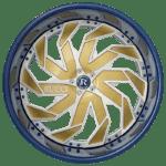 compton-gold-silver-bluebarrel