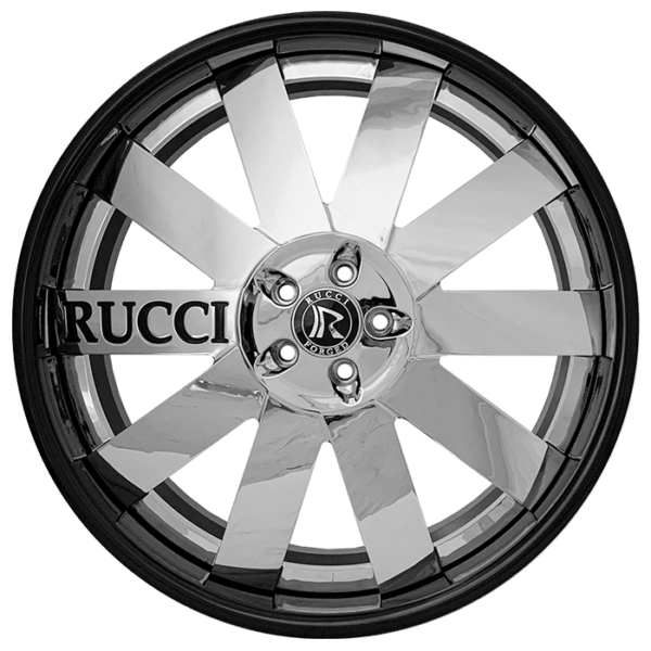 cutit-chrome-blackbarrel