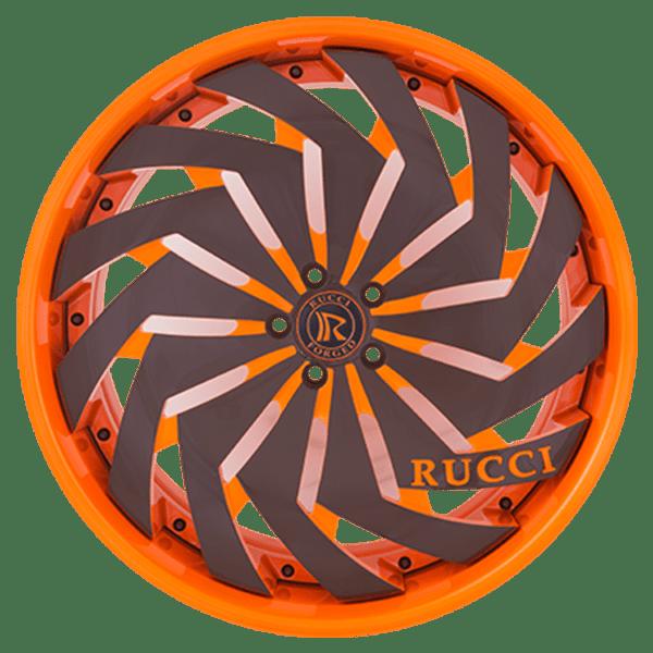 drop-brown-orangebarrel