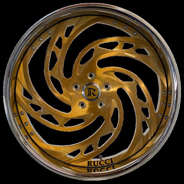 glock-gold-chromebarrel