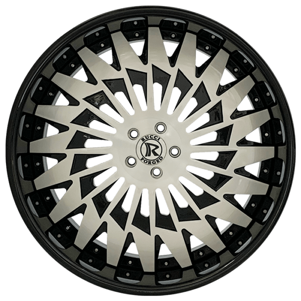 havik-black-silver-blackbarrel