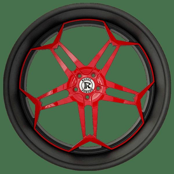 insane-red-blackbarrel