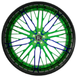 ohio-green-blue-blackbarrel