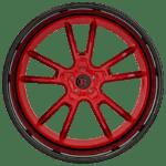 phoenix-red-blackbarrel