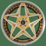 respek-yellow-silver-silverbarrel