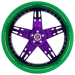 rollie-green-purple-greenbarrel