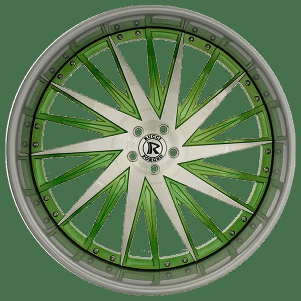 sizer-green-silver-silverbarrel