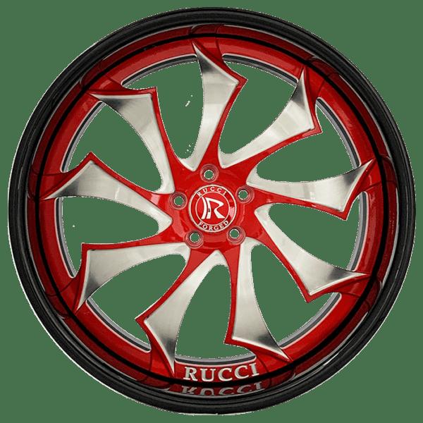 spray-red-silver-blackbarrel