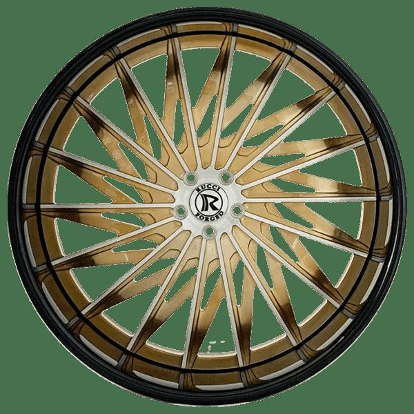 wanted-gold-silver-blackbarrel