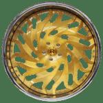 connet-gold-chromebarrel