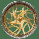 ripper-gold-chromebarrel