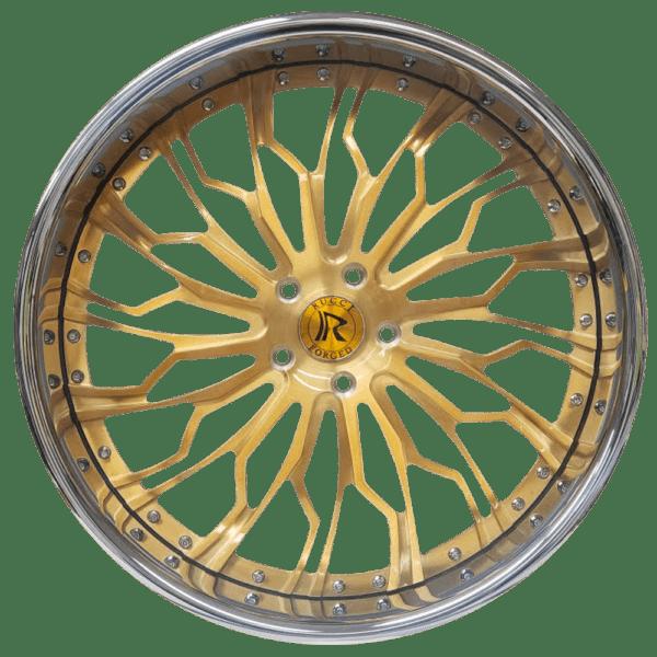 toxic-gold-chromebarrel