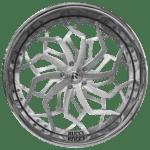 game-brushed-chromebarrel