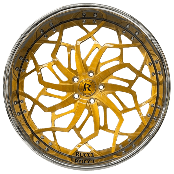 game-gold-chromebarrel