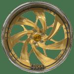 trigger-gold-chromebarrel