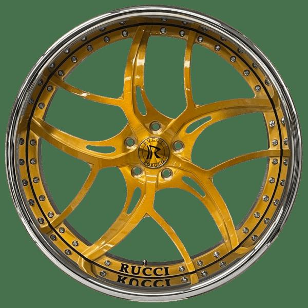 zaza-gold-chromebarrel